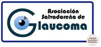 Salvadorian Glaucoma Society