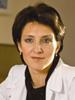 Ingrida Januleviciene