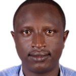 Dr Bigirimana Deus, Burundi