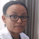 Dr Lemlem Tamrat,Ethiopia