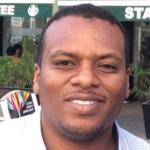 Dr Mohamed Elamin Abdelmoneim Elamin Mohamed, Sudan