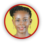 Dr Nnubia Chinasa Anderline, Nigeria