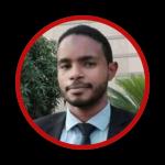 Dr Yaseen Siddig Ahmed, Sudan
