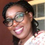 Dr Jagun Omodele Oluwayemisi, Nigeria