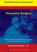 Consenus 11: Glaucoma Surgery